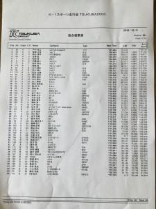 7895EF9D-6537-4DC1-B687-1A12CC165408