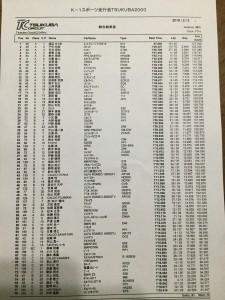 1EB1222B-50F5-4CAA-B1E8-56AEFB9EE6BC