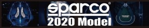 2020sparco